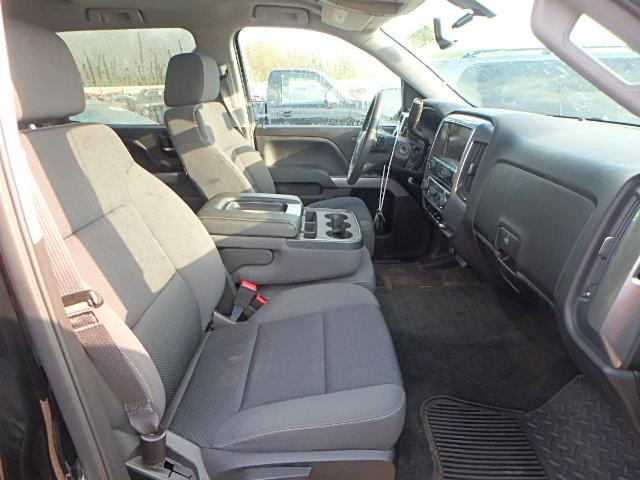 Venta de Tableros para Chevrolet Silverado