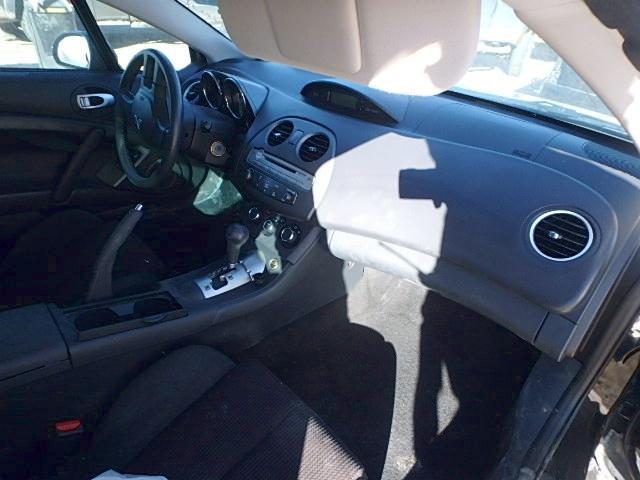 Venta De Tableros Originales Mitsubishi Eclipse