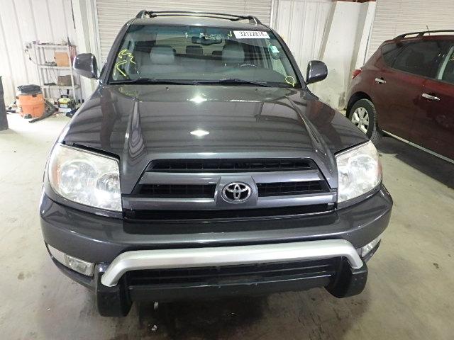 Venta De Cofres Para Toyota 4runner
