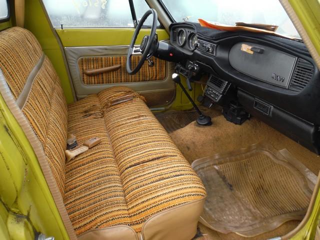 Venta De Tableros Usados Para Chevrolet Luv