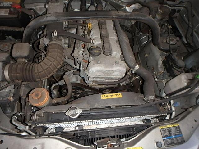 Venta De Computadoras Para Chevrolet Tracker