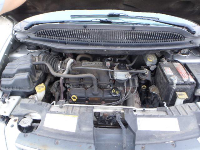 Venta De Computadoras Para Chrysler Town Amp Country