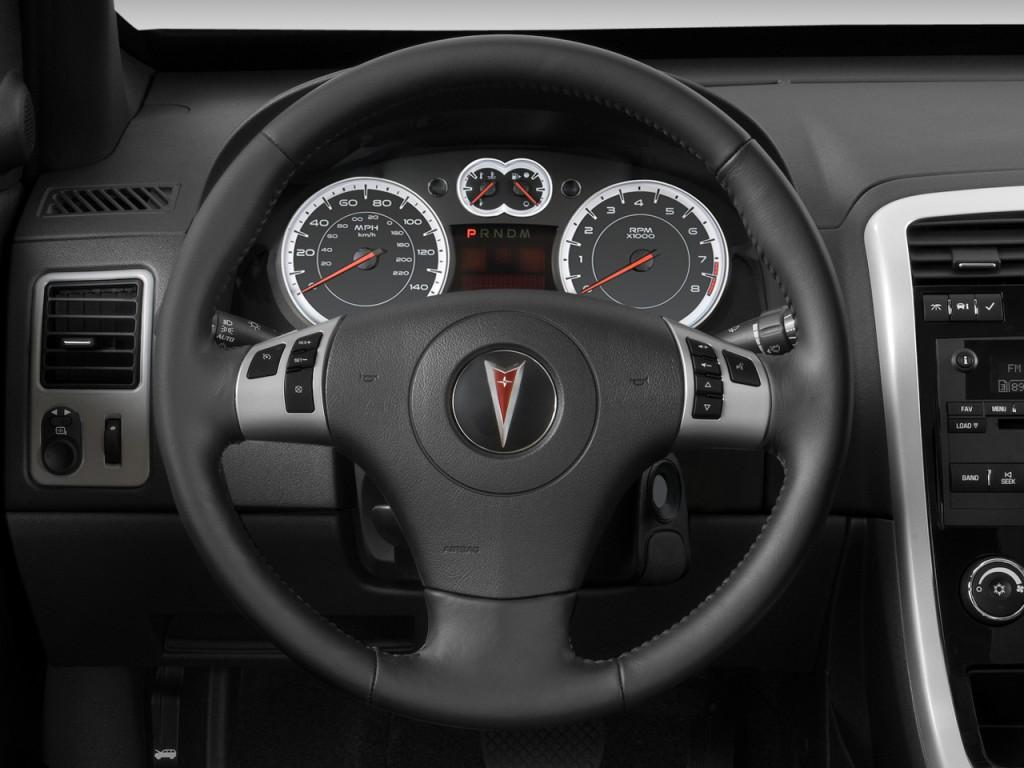 Volantes De Conducir En Venta Para Pontiac Torrent