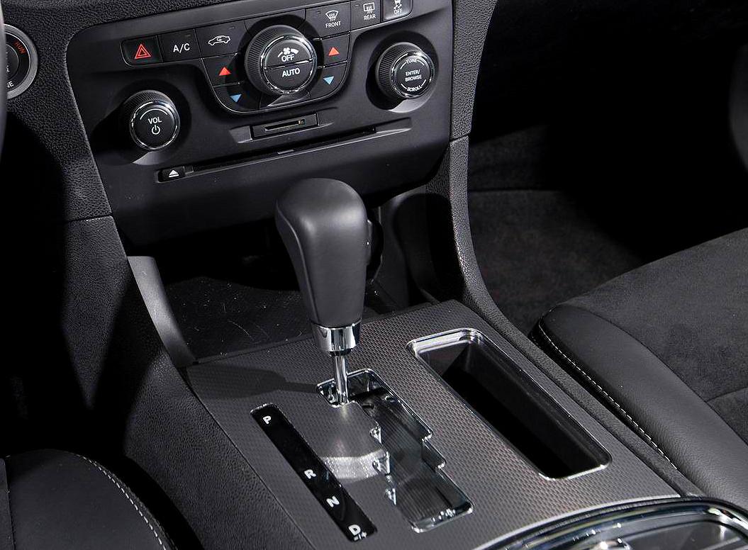 Venta De Autos Usados >> Venta de Palancas de Velocidades de Dodge Charger