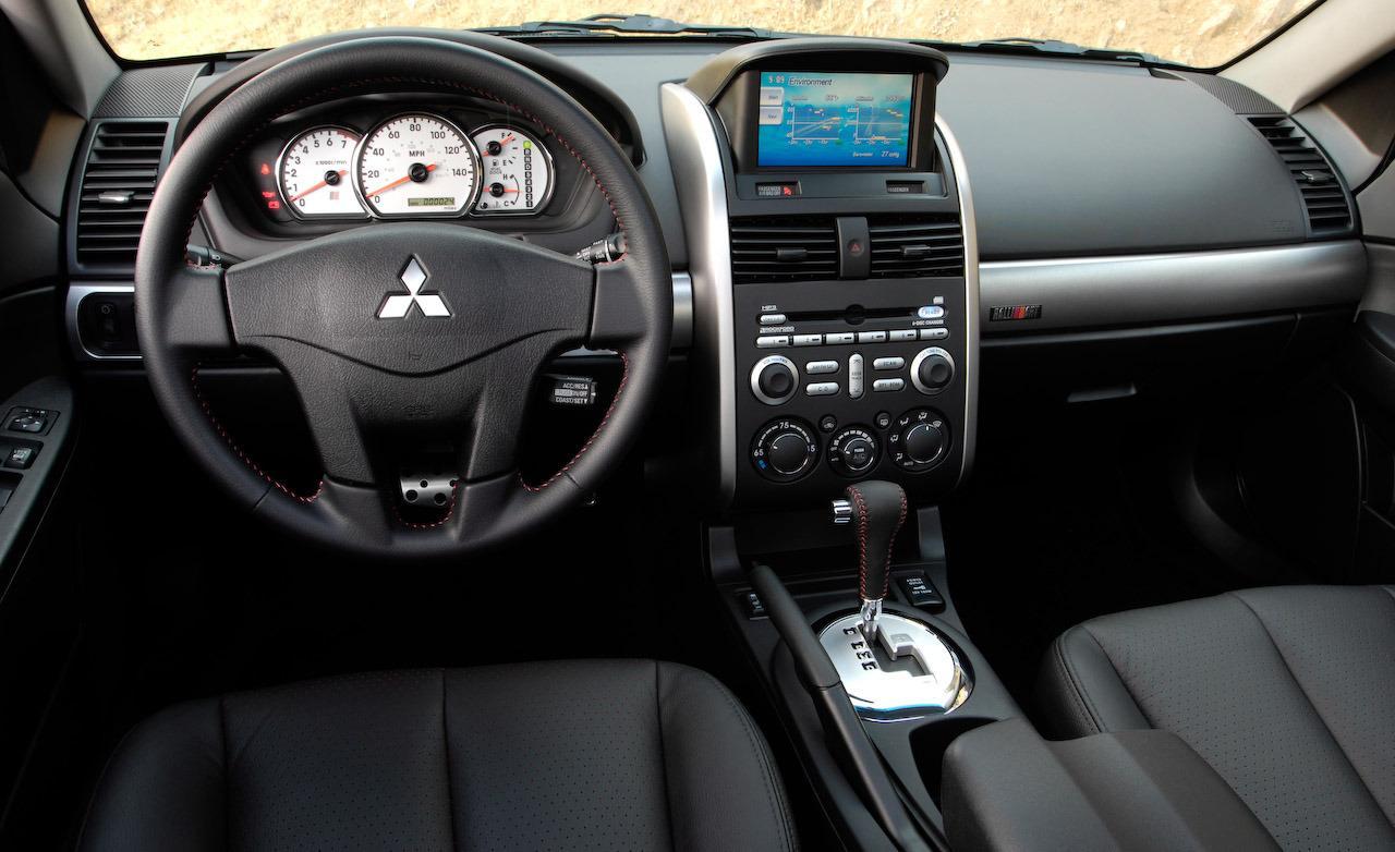 Venta De Palancas De Cambios De Mitsubishi Galant