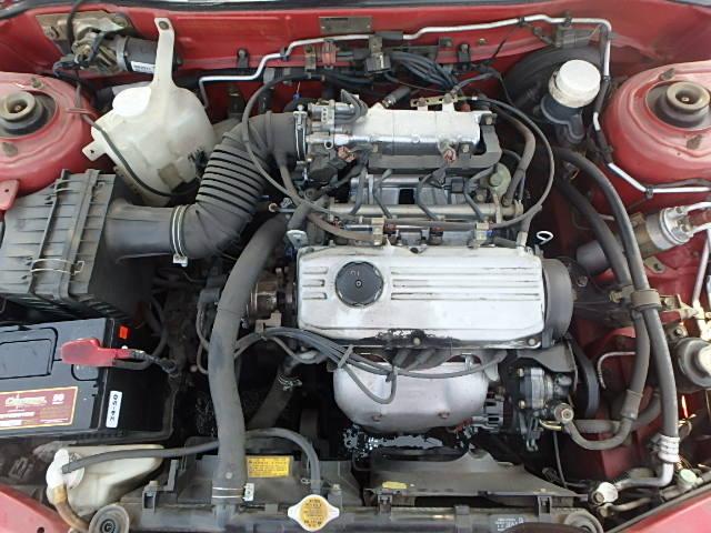 2007 Gmc Envoy >> Motores de Arranque en Venta para Mitsubishi Mirage