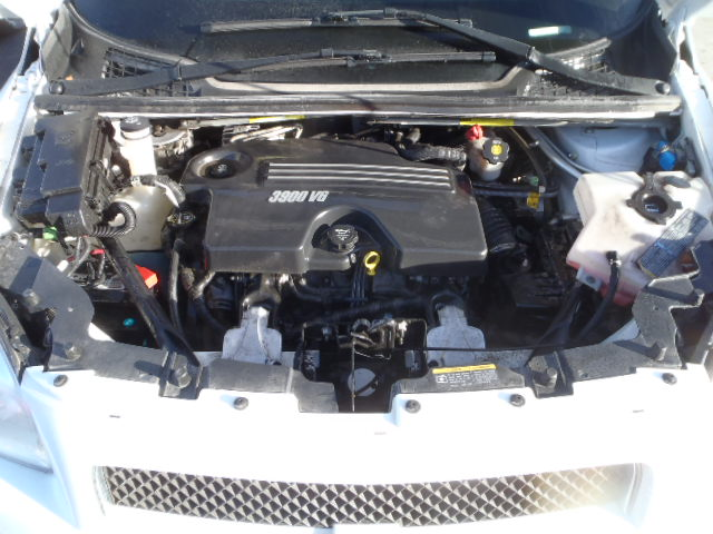D Help Identify My Engine Sta likewise Fullsize furthermore File together with Hqdefault in addition Chevrolet Uplander Sensores. on 2005 volvo s60