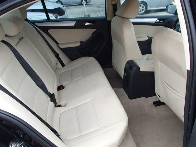 Venta De Asientos Para Volkswagen Jetta