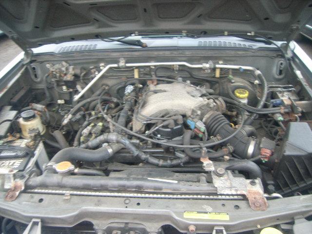 saturn l series 2000 thru 2004 all models based on complete teardown and rebuild haynes repair manuals