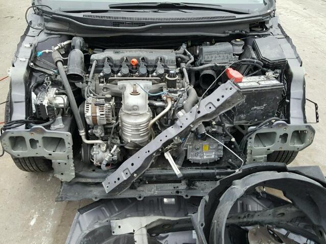 Venta De Motores Originales Para Honda Civic