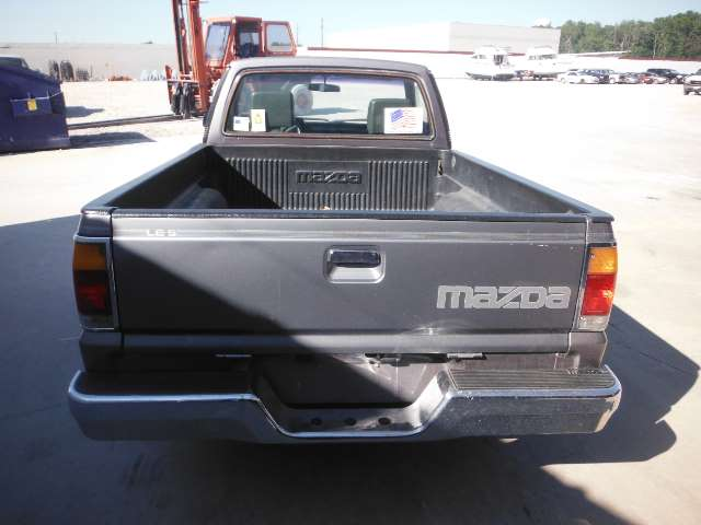 Venta de cajones para mazda pickup venta de motores transmisiones auto partes usadas y venta de cajones para mazda pickup thecheapjerseys Choice Image