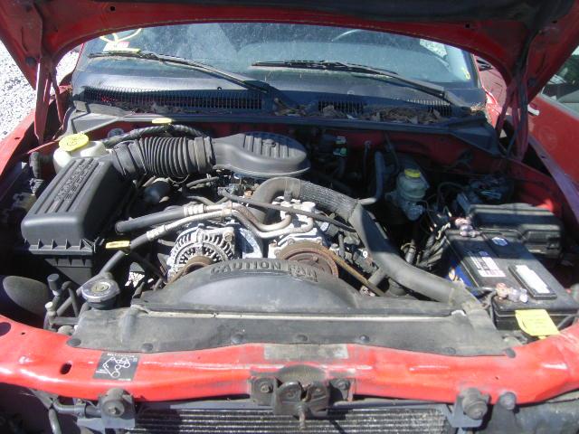 Venta De Motores Para Dodge Durango Autopartes Y Accesorios