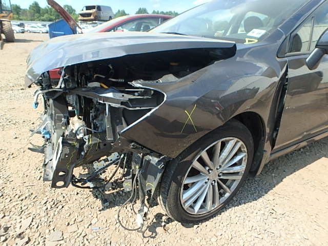 Venta De Rines Usado Y Seminuevos Para Subaru Impreza