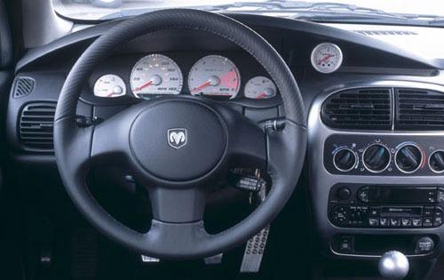 Venta De Volantes De Conducir Para Dodge Neon Autopartes