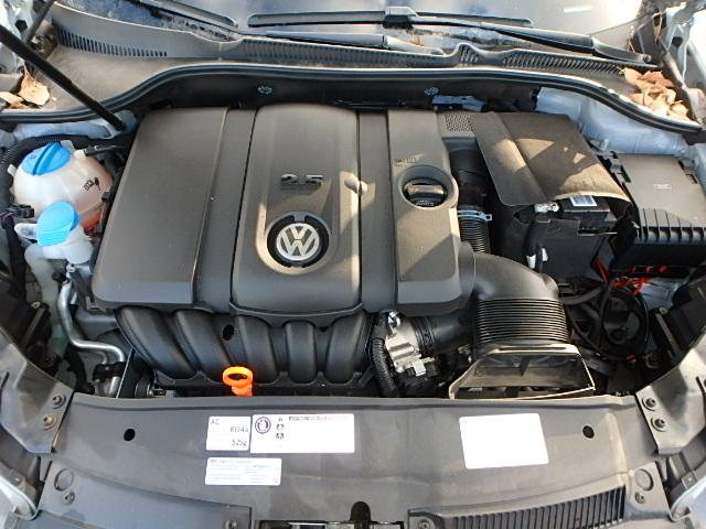 Motores Para Volkswagen Golf En Venta