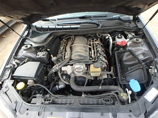 Venta De Motores Para Pontiac G3 Y G5