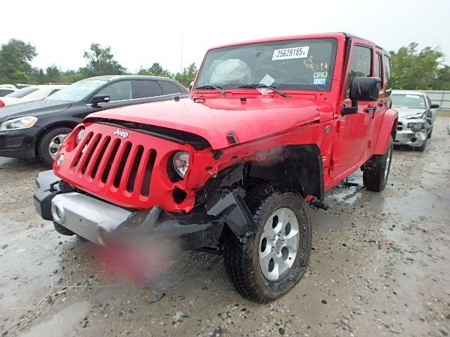Aros Para Jeep Wrangler Html Autos Post