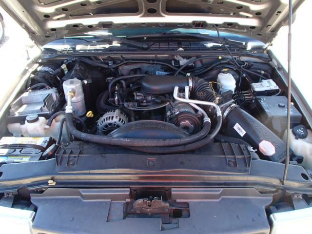 venta de motores  chevrolet