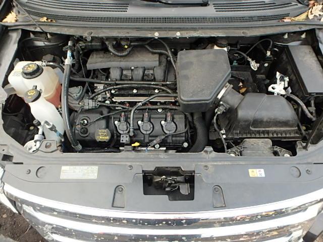 Motores radiales vintage en venta