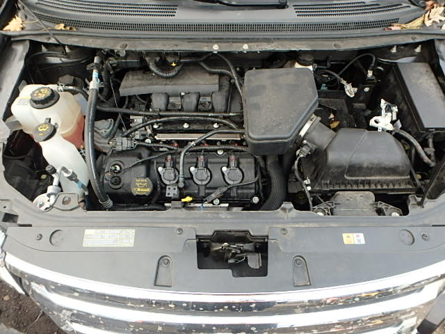Saturn sl engine saturn ion wikipedia smart car fuse box wiring