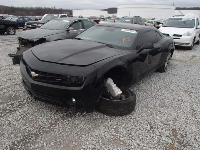 Venta De Diferenciales Originales Para Chevrolet Camaro Yonkes En