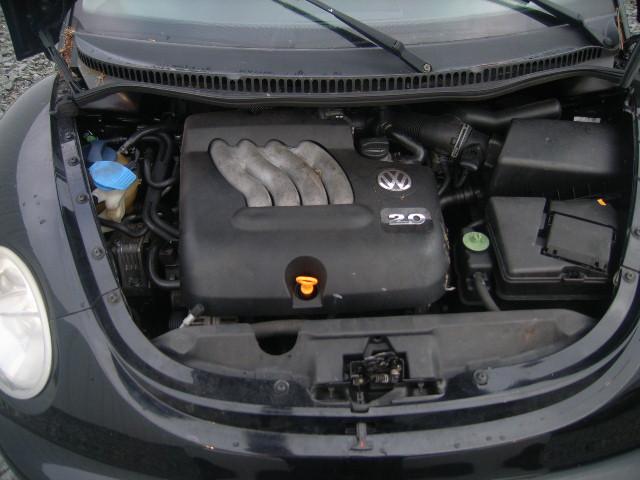 motores para volkswagen jetta en venta rh yonkesenmexico com mx manual de jetta 2003 manual jetta 2003