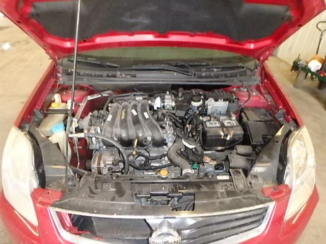 Venta de Soportes de Motor Nissan Sentra | Autopartes y ...