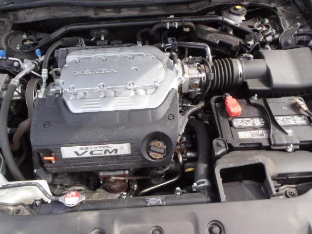 Venta De Motores Para Honda Accord