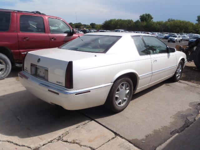 Venta De Puertas Originales Para Cadillac El Dorado