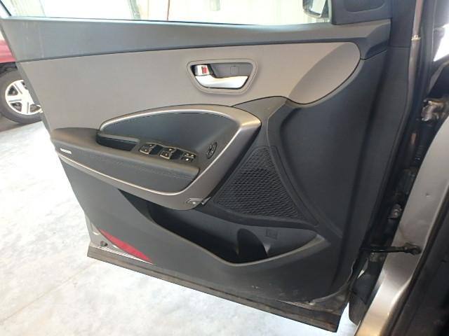 Puertas Usadas Para Hyundai Santa Fe