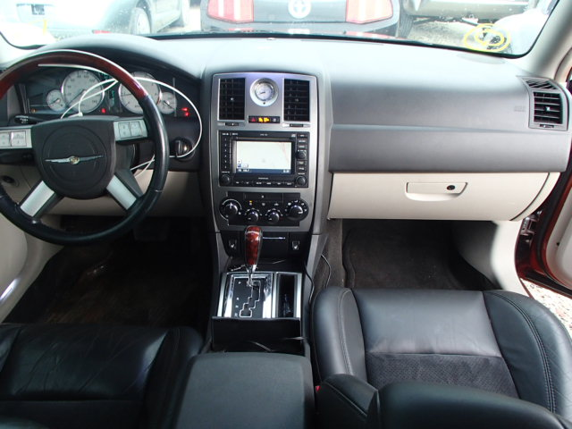 Venta De Bolsas De Aire Para Chrysler