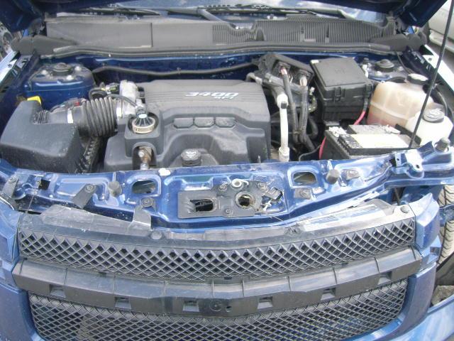 Venta De Motores Autopartes Para Chevrolet