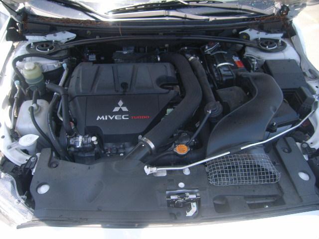 Venta De Motores Y Refacciones Mitsubishi Lancer