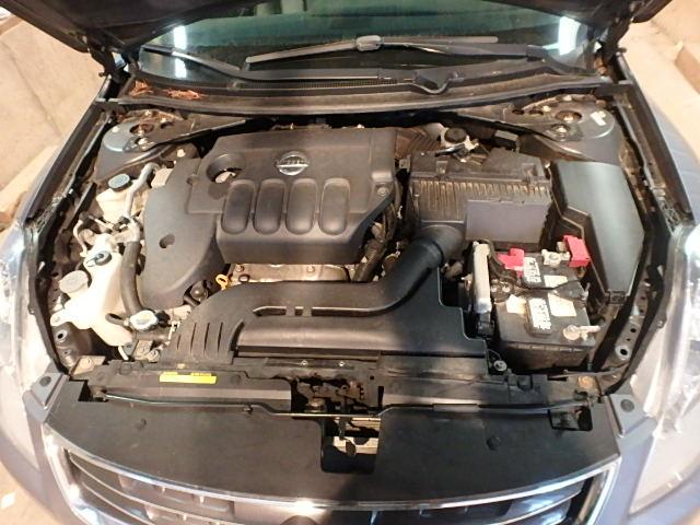 Venta De Soportes De Motor Para Nissan Altima