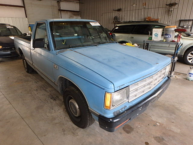 Venta De Puertas Usadas Chevrolet Luv