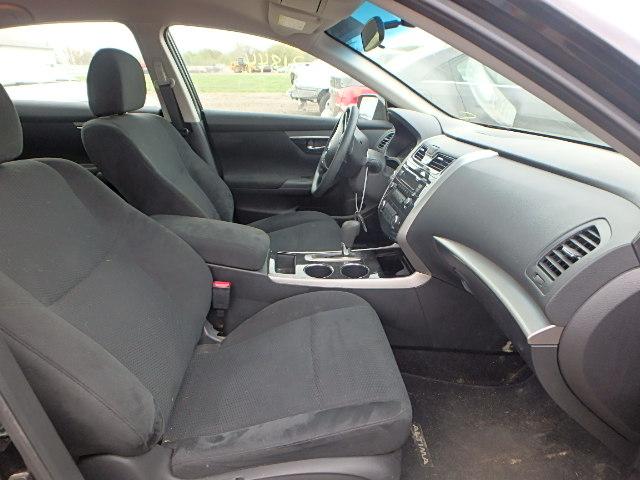 Venta De Tableros Verificados Nissan Altima
