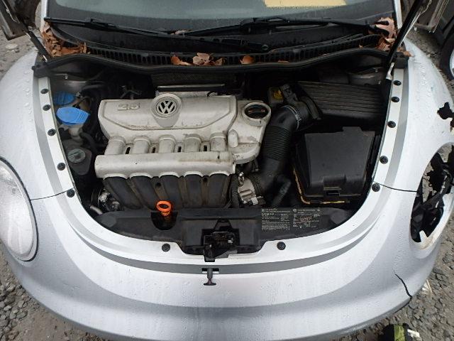 Soportes De Motor Para Volkswagen Beetle En Venta