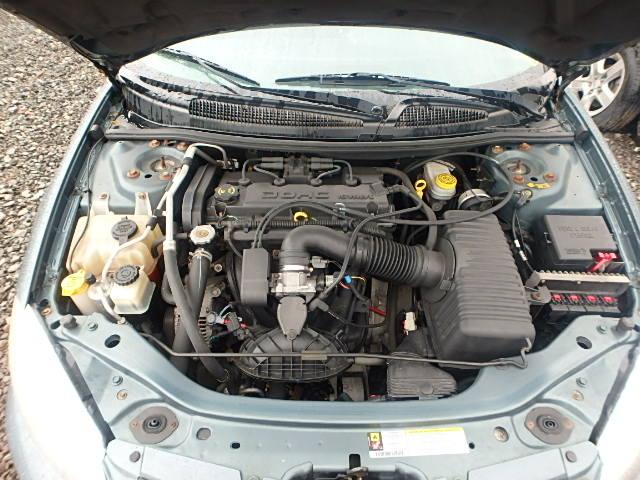 Computadoras Para Dodge Stratus En Venta