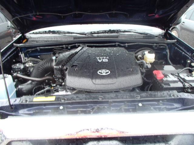 Venta De Sensores Para Toyota Tacoma
