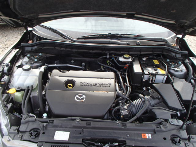 Modulos De Abs Originales Para Mazda 3 En Venta