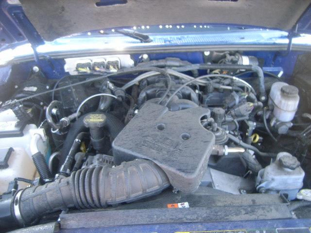 Venta De Motores Para Ford Ranger