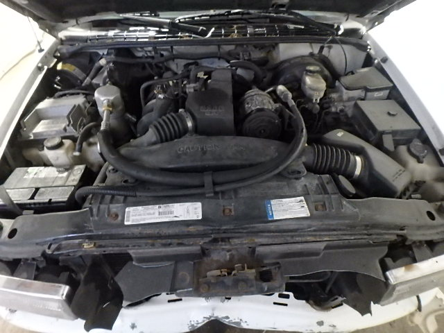 Motores En Venta Para Chevrolet Luv