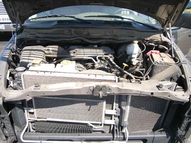 Motores Para Dodge Ram En Venta
