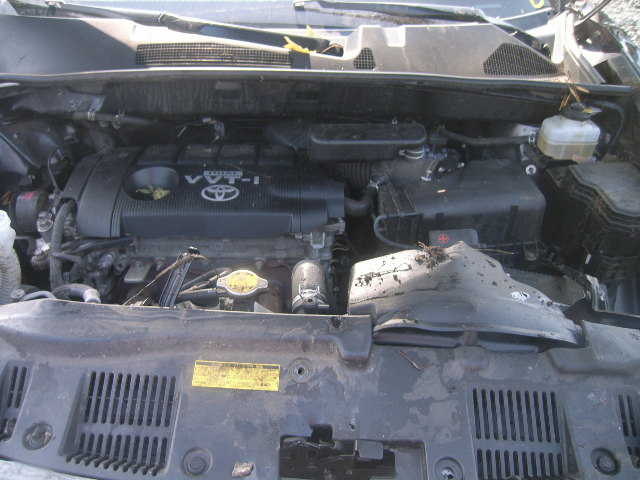 Toyota 22Re Turbo Horsepower likewise 4 Y Toyota Engine Timing Mark also Toyota22 R Carburetor likewise 1989 Toyota 22Re Vacuum Diagram together with Main Bearing Torque Specs On A 2002 Dodge Dakota 4 7. on toyota 22r engine diagram fly