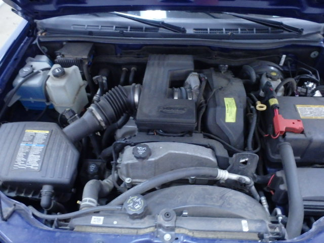Partes Usadas Para Chevrolet Silverado Cars Dealtimecom | Autos Weblog