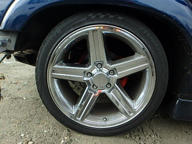 Rines Chevrolet