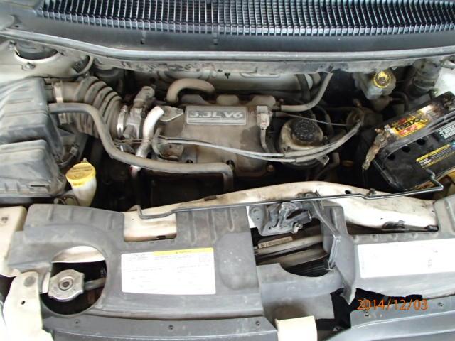 96 acura integra engine diagram 94 acura engine diagram