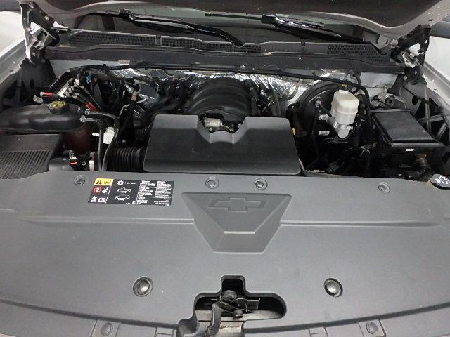 Venta de Computadoras para Chevrolet Silverado 1500, 2500 ...