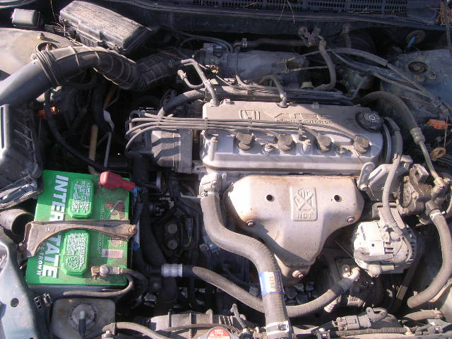 Hardware together with 1992 S10 Clutch Master Cylinder Diagram as well 7w6se Odyssey 2004 Honda Odyssey 145k Miles Tcs Light Check together with 2008 Accord Cant Find Radio Fuse 49908 additionally Volvo 850 Water Pump Diagram. on 1999 honda accord wiring diagram