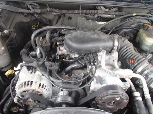Licuadoras Y Powers Seminuevos Para Chevrolet S10